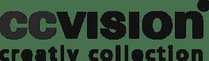 ccvisionSublineRotSchwarz_sw